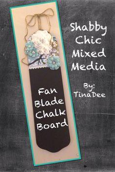 45 Repurposing Fan Blade Craft Ideas you can DIY - Buzz 2018 Ceiling Fan Parts, Ceiling Fan Blades, Painted Fan Blades, Fan Blade Art, Painting Ceiling Fans, Ceiling Fan Makeover, Diy Fan, Craft Show Ideas, Crafts For Kids To Make