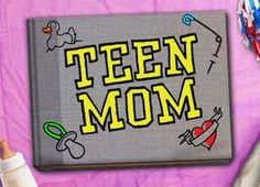 MTV renews Teen Mom for final season