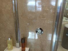 Door Handles, Kit, Bathroom, Home Decor, Door Knobs, Washroom, Decoration Home, Room Decor, Full Bath