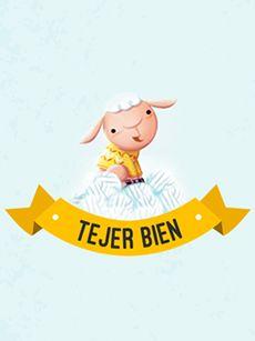 English abbreviations translated into Spanish alt = alternate = alternar approx = approximately = aproximado beg = begin(s)(ning) = i. Knitting Abbreviations, Knitting Stitches, Baby Knitting Patterns, Crochet Baby, Knit Crochet, Pikachu, Crafts, Santa Clara, Knitting Patterns