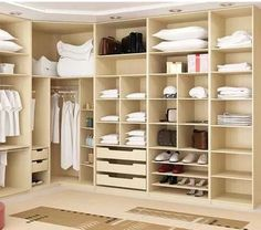 Fazemos roupeiros e closets à medida, além de estantes, colchões, estofos e demais artigos. Mais de 40 anos em soluções de mobiliário de qualidade.