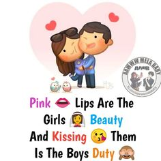 Love Quotes In Hindi, Love Illustration, Pink Lips, Be Yourself Quotes, Personal Development, Poems, Couple, Fictional Characters, Hot Pink Lipsticks