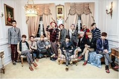 Exclusive Interview with Topp Dogg