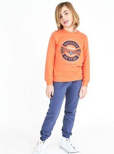 Completo bambino  #kids #pinterest #pinit #wearepeople #fashionkids #piazzaitalia