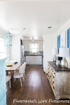 refrigerator enclosure home built, appliances, diy, kitchen cabinets, kitchen design, woodworking projects