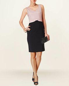 Phase Eight | Women's Dresses | Helena Dress