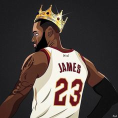 129 Best Lebron James Images Basketball Nba Wallpapers King James