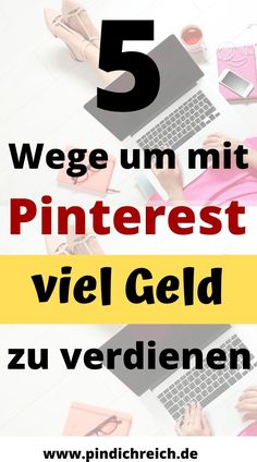 Affiliate Marketing, E-mail Marketing, Pinterest App, Pinterest Marketing, Life Hacks, Money, Tips, Etsy, Make Money On Internet