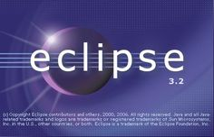 Eclipse es un programa que nos permite programar más fácilmente php orientado a objetos