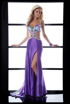 a447c7bbce Jasz Couture - 4539 Prom Dress 2014