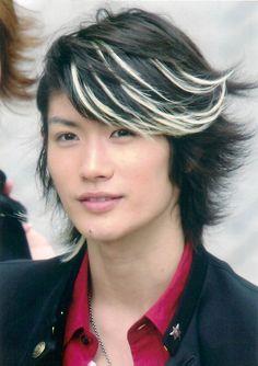 Haruma Miura from Gokusen Japanese Show, Japanese Drama, Japanese Men, Crows Zero 2, Haruma Miura, Ibaraki, Kimi Ni Todoke, The Flash, Kinky