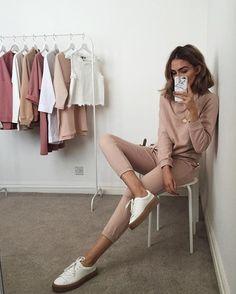 Pastel Hues | Shop similar www.esther.com.au