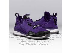 competitive price af3e1 f4794 adidas D Lillard 1 - Weber State  Kixify Marketplace Sneaker Release,  Adidas Originals Mens