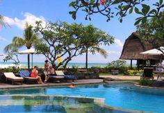 """Harga Kamar Hotel Grand Balisani Suite """"Hotel Terbaik di Kuta Bali"""" - http://www.bengkelharga.com/harga-kamar-hotel-grand-balisani-suite-hotel-terbaik-di-kuta-bali/"""