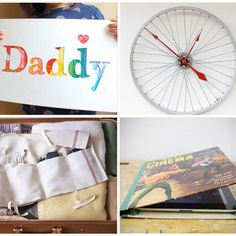 WHOLE LIVING WEB MAGAZINE CELEBRATIONS | Dorm Room Storage Solutions and other DYI crafts/projects
