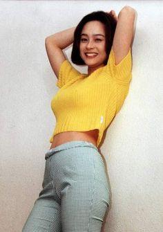 Woo Hee-jin (우희진) - Picture @ HanCinema :: The Korean Movie and Drama Database Woo Hee Jin, Jin Photo, Korean Shows, Korean Celebrities, Photo Galleries, Drama, Turtle Neck, Movie, Actresses