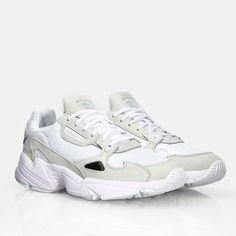10+ bästa bilderna på △ Shoes i 2020 | nike, sneakers nike