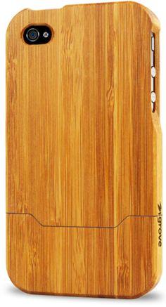 Sweet Iphone 4/4s case