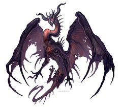 カオスドラゴン-Kingdom Conquest