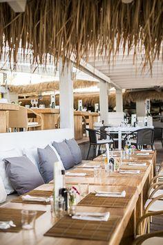 el-chiringuito ibiza beach restaurant