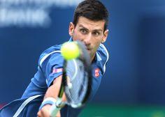 #NovakDjokovic #RogersCup #Nole #Djoko
