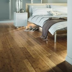 Flooring 101: A Guide to Bamboo Floors