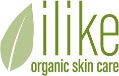 ilike Organic Skin Care - Natural Skin Treatments