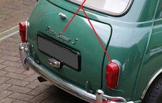 Mini Morris, Monte Carlo Rally, Jennifer Aniston Pictures, Engine Block, S Car, Mini Cooper S, Oil Filter, Latest Cars, Classic Mini