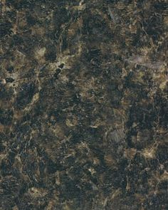 Formica Brand Laminate Patterns x Labrador Granite Matte Laminate Kitchen Countertop Sheet at Lowe's. Formica® Brand Laminate transforms spaces with our modern laminates that are as beautiful as they are durable. Formica Group provides the surfaces