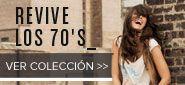 Falabella Colombia - Bienvenidos a Nuestra Tienda Online