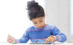 Where Do English Language Learners Fit Into the Ed Tech Revolution?   MindShift   KQED News