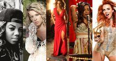 ♥ Os Cinco Melhores Clipes do Pop Nacional ♥  http://paulabarrozo.blogspot.com.br/2014/12/os-cinco-melhores-clipes-do-pop-nacional.html