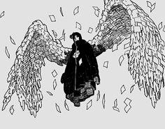 Image in Naruto💕 collection by Lex. Manga Anime, Anime Naruto, Manga Art, Naruto Tattoo, Anime Tattoos, Naruto Shippuden Sasuke, Itachi, Konan, Pain Naruto