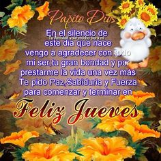 ▷ 100 Imágenes Cristianas Feliz Jueves Feliz Domingo Gif, Spanish Greetings, Pioneer Gifts, Palm Of Your Hand, Consumer Reports, Jehovah's Witnesses, Healthy Recipes For Weight Loss, Holiday Decor, Aurora