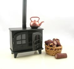Woodburner by Sue Heaser. Click the link and download the project. Free.