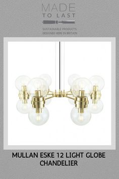 90+ Best Chandeliers images in 2020 | chandelier shades