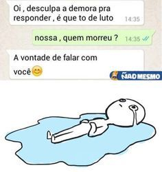 ooo q triste Best Memes, Top Memes, Funny Images, Funny Pictures, 4 Panel Life, Memes Status, Thug Life, Just Smile, Funny Cute