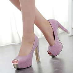 For Party Solid Color Luxury Play Trendy Hot Selling Sexy Fashion Shoes China With Matching Bags Evening Open Toe High Heels