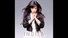 Indila - Boite en argent