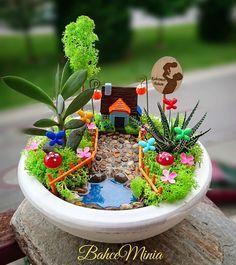 Günaydın Babalar Günü çalışmaları devam ediyor . Keyifli seyirler dileriz. #minyaturbahce#minyatürbahçe#miniature#miniaturegarden#terrarium#teraryum#succulent#succulents#kaktüs#kaktus#cactus#minibahce#minibahçe#hediye#hediyelik#babalargünü#design#aşk#dekor#alaçatı#tasarım#nature#nikahsekeri#izmir#love#photooftheday#flower#handmade#flower#kurumsalhediye