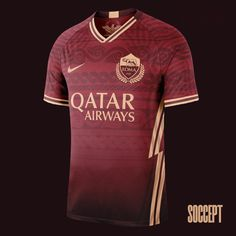 Alternative Soccer Jerseys by Jaime Cañas   Daily design inspiration for creatives   Inspiration Grid Club Face, Club Shirts, Graphic Design Print, Football Kits, Book Cover Design, Typography Design, Shirt Designs, Jersey Outfit, Soccer Jerseys