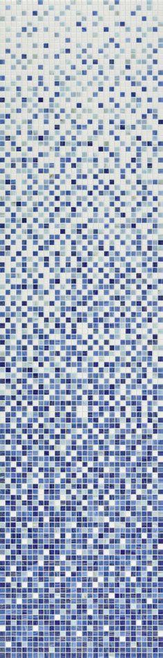 Genoa by Elements Mosaic