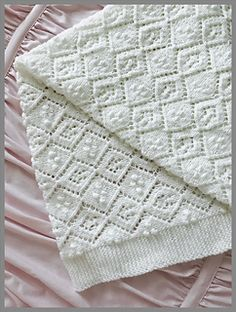 e99bfad44 22 Best Baby blankets images