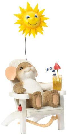 Enesco Charming Tails Sun Shine Figurine Enesco http://www.amazon.com/dp/B00F9THI8E/ref=cm_sw_r_pi_dp_ZpGBwb1D0V1CQ