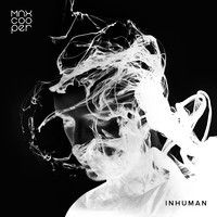 Inhuman One by Max Cooper on SoundCloud