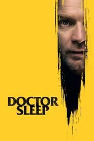 Descargar Doctor Sueño 2019 Pelicula Online Completa Subtítulos Espanol Gratis En Linea Doctor Sleep Doctor Sleep Movie Stephen King Doctor Sleep