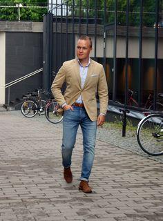 Casual-Denim-Look-men-fashion-lookbook-nordic-jenas.jpg 1280×1738 pixels