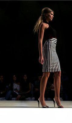 Pamela, Pixie, Facebook, Collection, Dresses, Fashion, Vestidos, Moda, La Mode