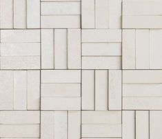 Textured tiles (not great for kitchen, but perhaps for bathroom? Grey Bathroom Tiles, Brick In The Wall, White Interior Design, Tiles Texture, Modern Shower, Wet Rooms, Stone Tiles, Cool Diy Projects, Tile Design
