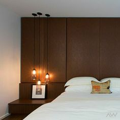 1000 Images About Master Bedrooms Ashton Woods On Pinterest Atlanta Mas